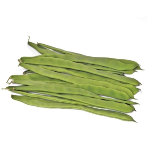 JUDIA PERONA 0001 0089 judia verde agromerca 1000p