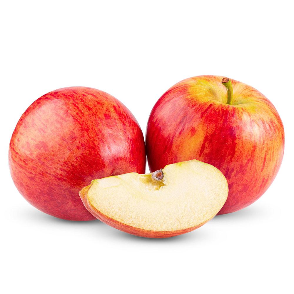 manzana kanzi