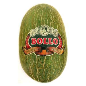 MELON BOLLO1 1000p