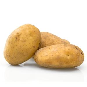 patata natur