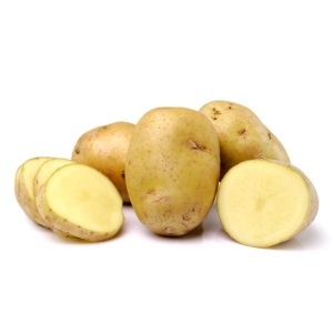 patata bolsa 3kg