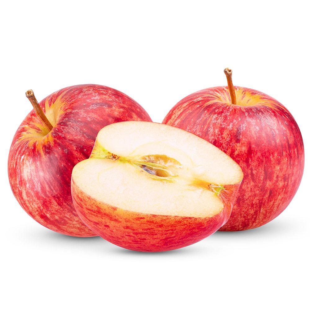 manzana royal gala