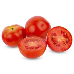 tomate de colgar bj