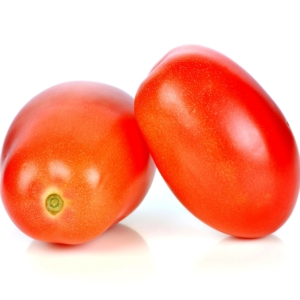 TOMATE PERA tomatoes isolated on white background2 1000p