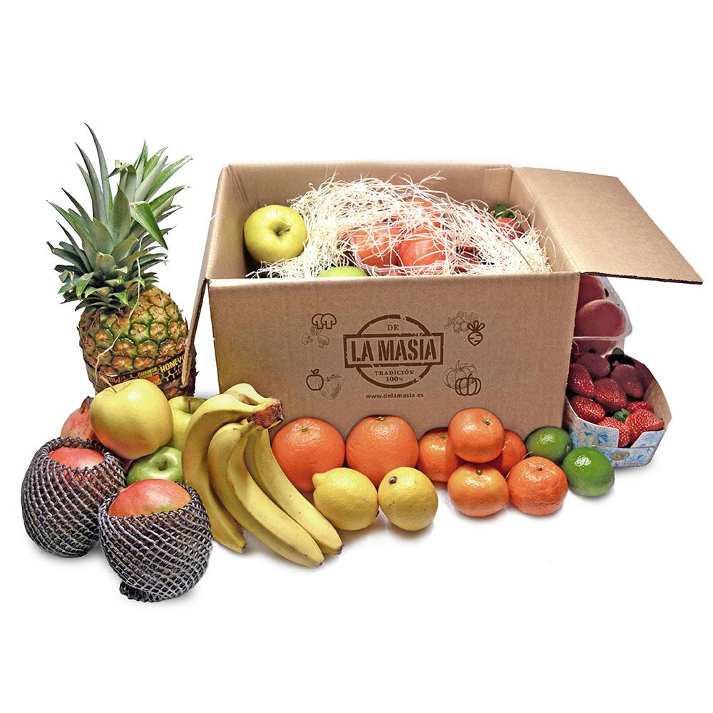 caja-fruta-temporada